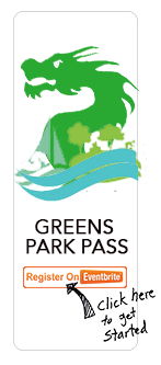 GreensParkPass2019